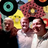 Solid Soul Sensations - Ian Levine's Eighty Fourth Northern Soul Podcast