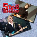 The Steve Show: Happy Birthday Ray Davies!