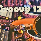Groovy 12, Compiled By Wahyudi