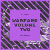Mr Maw - Warfare Volume 2