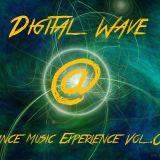 Digital Wave pres. Patrick Fost @ Trance Music Experience Vol.1
