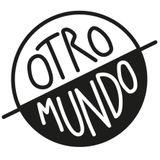Otro Mundo - 9th November 2019