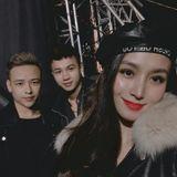 Việt Mix 2019 - Duyên Kiếp Anh Em - Tặng AE Khai Xuân ( HAPPY NEW YEAR 2019 ) - DJ Thảo BeBe (úp)