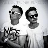 Allintune Radio #1