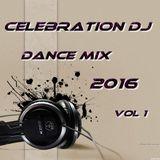 2016 best dance mix