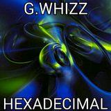 G.WHIZZ - HEXADECIMAL