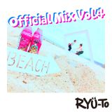 RYU-To Official Mix vol.4
