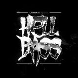 Organauts - Hell Bass