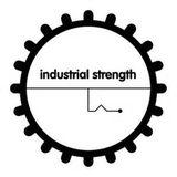 DJ Silent - Industrial Mix