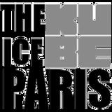 ◊  ◊. MIXTAPE / KUBE HOTEL / PARIS ◊  ◊ BY STEPHANE GENTILE ◊  ◊