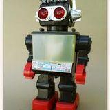 RobotoboR 20:02