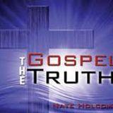 THE GOSPEL TRUTH ON ROCKERS CORNER RADIO