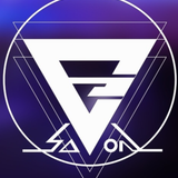 SaCon Studio #5