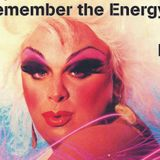 Remember the Energy Vol. 2 a continuous high nrg set by gein