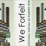 WE FORFEIT (Mix 6) :: From When We Were Six