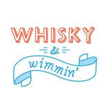 Soul Food Project Vol.8 - Whiskey n' Wimmin' by Rob Adams