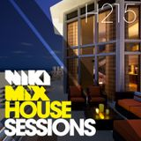 House Sessions H215