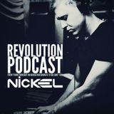 Nickel - Revolution Podcast 059