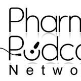 The Rock Rx Strategy: New Business Development - PPN Episode 719