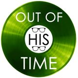 Out Of His Time with Matt Calvert 19th September 2017