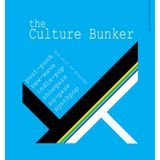 The Culture Bunker 13/06/2015 - First Set