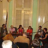 Да ли је постојала југословенска књижевност?