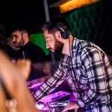 DJ Blend Summer Warm-Up Mix Part 2 (Old Skool & Throwbacks)