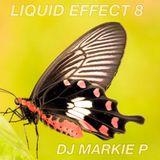 LIQUID EFFECT 8