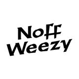 Noff Weezy @ Cannibal Radio 13-1-18