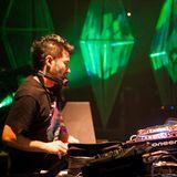 DJTSUYOSHI mix from TIMELESS 20150314 ageHa