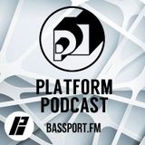 Bassport FM Platform Project #22 - Dj Pi