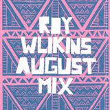 august 15