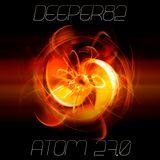 Deeper82 - Atom 27.0