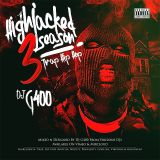 DJ G400 - HIGHJACKED SEASON 03 [AUDIO]