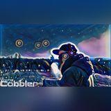 VALENTINE COBBLER - Future is coming