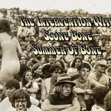 Session 8 - Summer of Bone