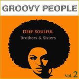 Soulful Sistas Of House  PT 1