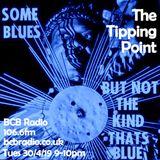Programme #035 - Some Blues