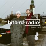 San Holo - bitbird Radio #027