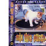 Danny-Tenaglia-Mix-This-Pussy-1994