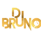 DJ Bruno - Anuel aa RHLM (Reggaeton)