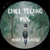 Chill Techno Mix #003