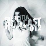 THEBESTIA.COM PODCAST 012 – ISNT