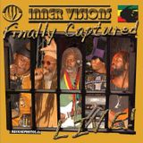 Reggae Revolution 9-27-16