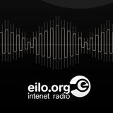 Monochronique - Eilo X-mass 2012