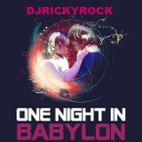 One Night In Babylon