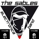 Special Show: The Sables World Video Premiere Sublime PT II