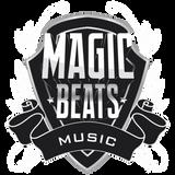 magic beats by luis pinchao