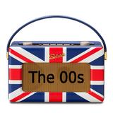 British Variety: The 2000s | 2012.06.03