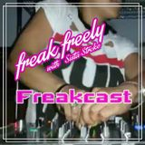 Freakcast_07Sept2018-SistaStroke